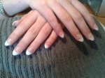 M2M-Looking-Good-Margrit-Meendering-Nagelstyliste-acryl-french-manicure(12).jpg