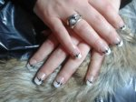 M2M-Looking-Good-Margrit-Meendering-Nagelstyliste-acryl-french-manicure-nailart(16).jpg